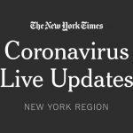 N.Y.C. Reports 52 Cases of Virus-Related Syndrome in Children: Live Updates