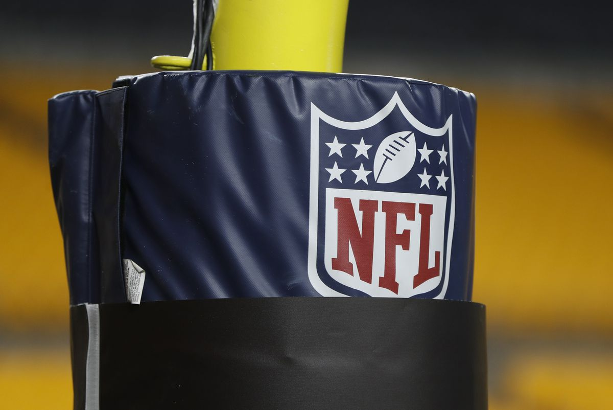 Unnamed NFL player suing United Airlines over alleged sexual assault