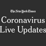 Watch Live: Fauci Testimony Before Senate Hearing on Coronavirus