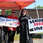 WATCH NOW: St. Stephens 2020 graduation part 2 | Education