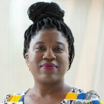3 Questions: Sandy Alexandre on the literary roots of technological innovations