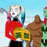 Harley Quinn Season 3 idea; HBO Max's top shows; and Hulu on Roku