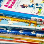 Montgomery Education Foundation launches virtual reading initiative
