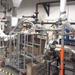 MOVA Technologies creates ground-breaking pollution filtration system