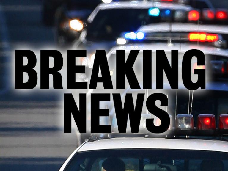 Regional park police seek sexual battery suspect
