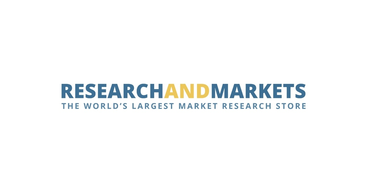 AI in Retail - Global Market Analysis (2020-2027) by Product, Application, Technology, Deployment and Region - ResearchAndMarkets.com