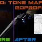 How to Make Elite: Dangerous Look Gorgeous with this One Weird Tool