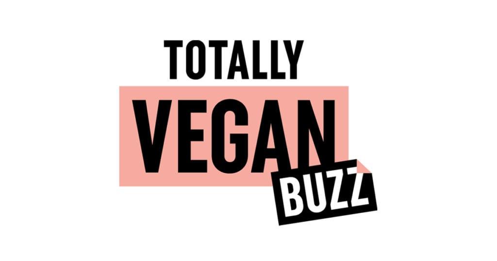 Totally Vegan Buzz