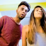 Weird Things People Do In Relationships