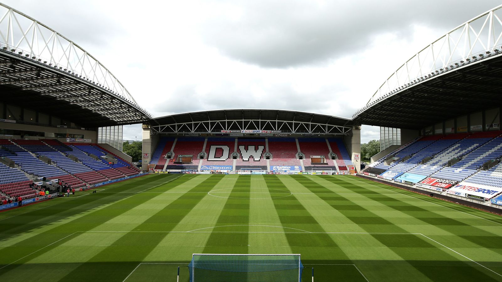 Wigan enter administration; EFL to hand club 12-point penalty | Football News