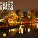 Business People: Sunday, Aug. 23 - TwinCities.com-Pioneer Press