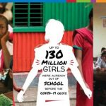 COVID-19: UNESCO and partners in education launch global campaign to keep girls in the picture - World