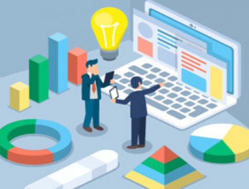 Demand Generation Software Market – Major Technology Giants in Buzz Again   Marketo, Unbounce, DemandBase