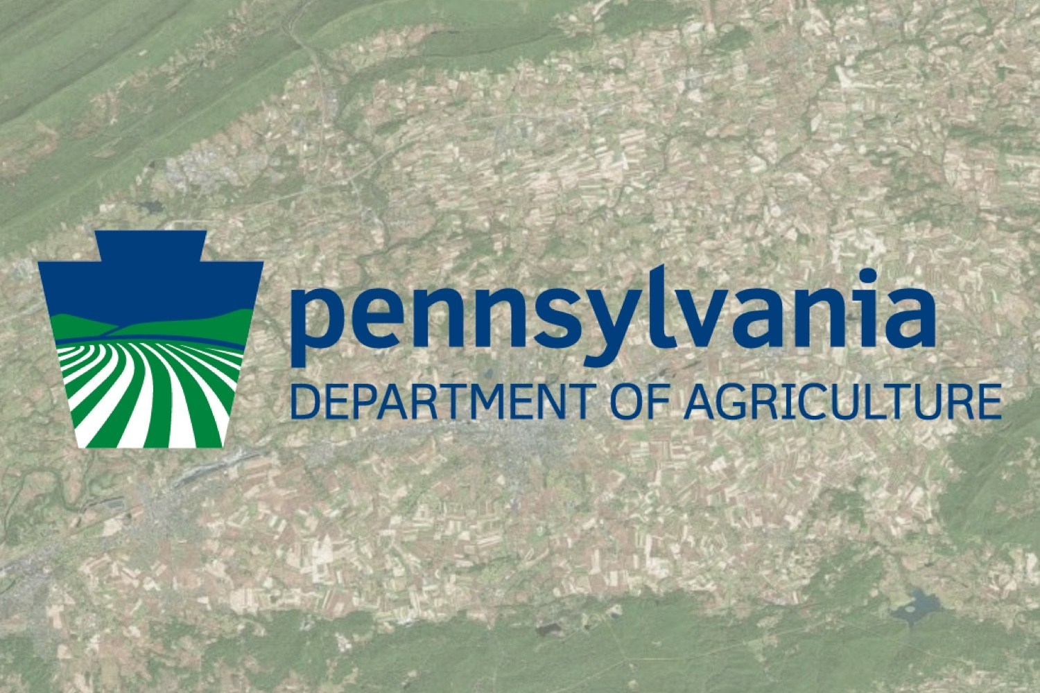 The latest food safety violations in Lebanon County
