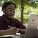 Morehouse joins Apple education initiative