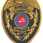 Police: Runaway found in good health - Hawaii Tribune-Herald (subscription)