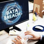 ProctorU Breach: Expert Commentary - ISBuzz News