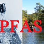 Regional Webinars Will Detail New PFAS Standards