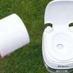 The best travel toilet - Chicago Tribune