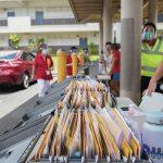 Column: Set politics aside, support education in Hawaii