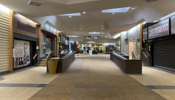 Fingerlakes Mall: Reopening safely and reaching out to businesses, nonprofits - Auburn Citizen