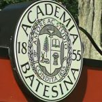 Some Bates students reportedly sent home for violating health guidelines - WGME