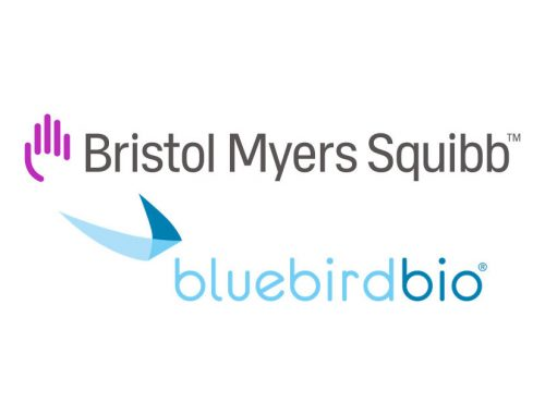 U.S. Food and Drug Administration (FDA) Accepts for Priority Review Bristol Myers Squibb and bluebird bio Application for Anti-BCMA CAR T Cell Therapy Idecabtagene Vicleucel (Ide-cel, bb2121)