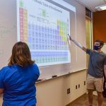 UNG to host first regional Supplemental Instruction conference