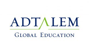 Adtalem Global Education Announces First Quarter Fiscal 2021 Conference Call