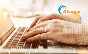 Akamai Technologies Advances 5G Security Strategy with Acquisition of Asavie