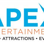Apex Entertainment Set To Open Newest Location