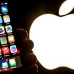 Apple Sues Recycling Firm That 'Resold Old Gadgets'