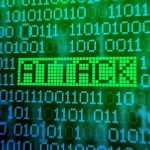 Experts On News: Cyber Attack On Nando's Customers