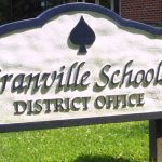 Granville Board of Education to vote Nov. 2 on teacher contracts