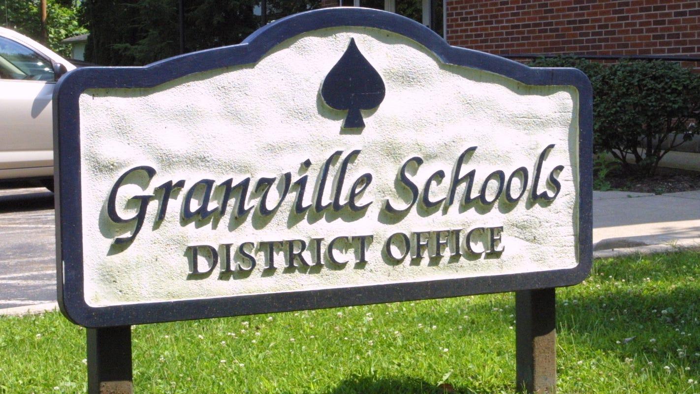 Granville Board of Education to vote Nov. 2 on teacher contracts