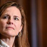 Politics Dominates as Amy Coney Barrett's Confirmation Hearings Begin in Senate