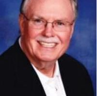Rev. Richard C. Hulbert: 'Feeling good about doing good' | Regional News