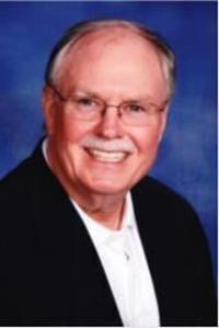 Rev. Richard C. Hulbert: 'Feeling good about doing good' | Regional News