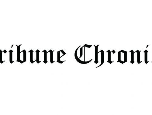 Warren schools to keep hybrid lineup | News, Sports, Jobs