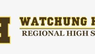 WHRHS Board of Education Meeting - October 13, 2020