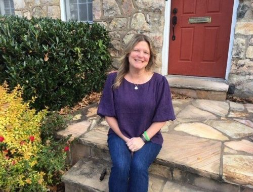 Berks Career and Technology Center instructional assistant named 2020 Pennsylvania Education Support Professional of the Year | Education