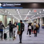 Biometric Facial Technology at Miami International Airport Seeks to Make Travel Safer – NBC 6 South Florida