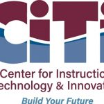 CiTi supports local manufacturing opportunities for students | Education