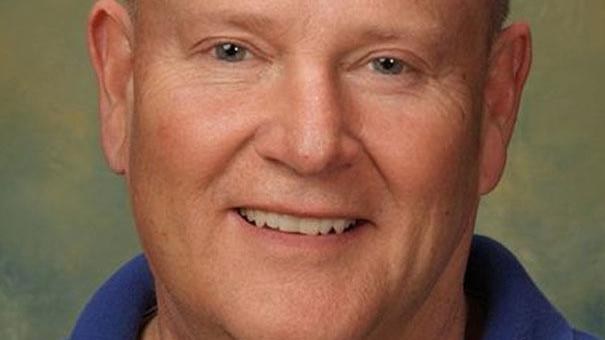 EDUCATION BEAT: Blessed be the peacemakers | Columnists