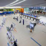 Experts Warn Against Holiday Travel Amid Coronavirus Pandemic – NBC Boston