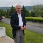 G. Felker Bridgens   News, Sports, Jobs