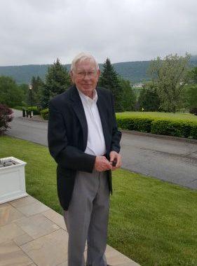 G. Felker Bridgens | News, Sports, Jobs