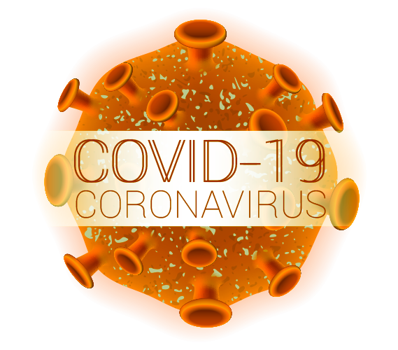 Latest News on Coronavirus and Higher Education