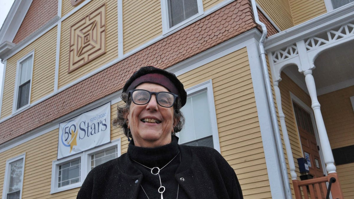 South Shore Stars leader will retire after long career in education