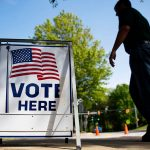 """Trump the Vote"" event raises questions of politics in Jacksonville parks"